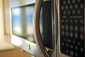 Microwave Repair Piscataway
