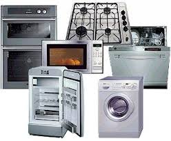 Appliance Repair Company Piscataway