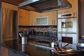 Home Appliances Repair Piscataway