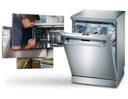 Bosch Appliance Repair Piscataway