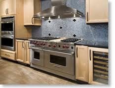 Kitchen Appliances Repair Piscataway