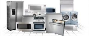 Appliance Technician Piscataway