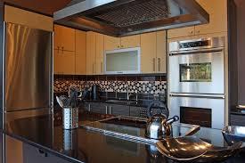 Home Appliances Repair Piscataway