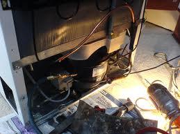 Refrigerator Technician Piscataway
