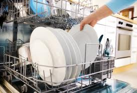 Dishwasher Technician Piscataway