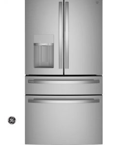 GE Appliance Repair Piscataway